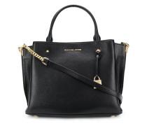 Große 'Cartella Arielle' Handtasche
