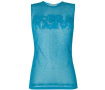 Ultrapharum net vest