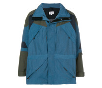 'Conditions' Jacke