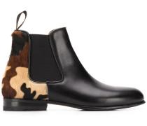 'Lexi' Chelsea-Boots