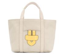 Simple Bag S tote bag