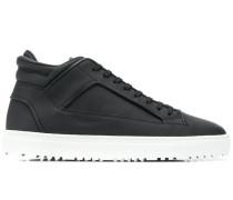 Etq. Klassische Sneakers