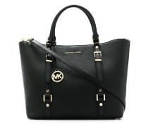 'Bedford Legacy' Handtasche