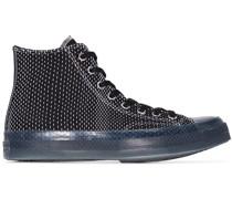 'Chuck 70 Neon Nights' High-Top-Sneakers