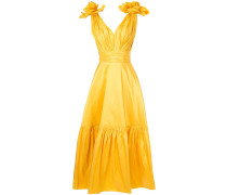 'Sunflower' Kleid