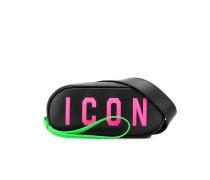 'Icon' Gürteltasche