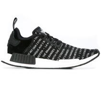 'NMD' Sneakers