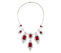 'Siam' Halskette