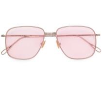 Helmut sunglasses