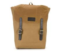 Rucksack mit zwei Riemen