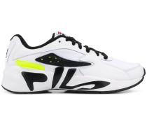 'Mindblower' Sneakers