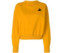 'Madilon' Sweatshirt