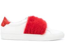 Urban Street slip-on sneakers