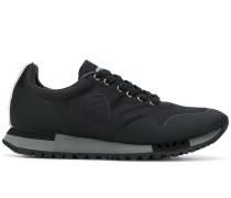 'Denver' Sneakers