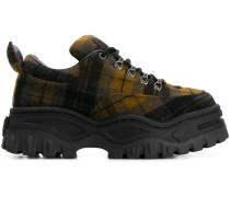 'Angel' Sneakers