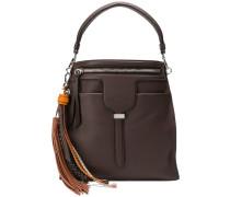 Thea hobo bag
