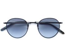 'Van Buren Combo 46' Sonnenbrille