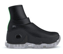 'Air Rev.' High-Top-Sneakers 'Xtra' High-Top-Sneakers