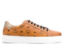 'Mesas 14' Sneakers