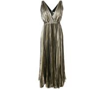 'Reve' Kleid