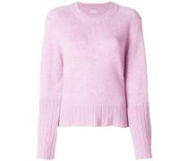 'Lea' Pullover