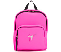 Cecil signature backpack