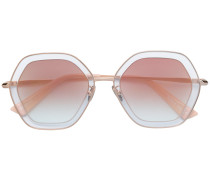 'Rizzei' Sonnenbrille