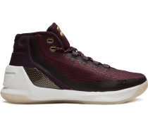 'UA Curry 3' Sneakers