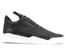 'Ghost' Sneakers