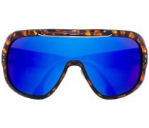 'Epica' Sonnenbrille