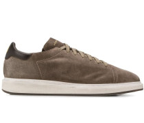 'Eros' Sneakers