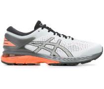 'Gel Kayano 25 Trail' Sneakers