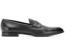 'Webb' Loafer