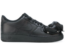 COMME des GARÇONS x Nike Air Force 1 Sneakers