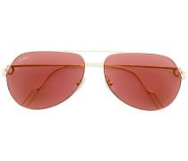 'Première de ' Sonnenbrille