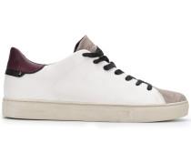 'Best' Sneakers