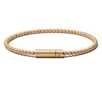 'Le 15 Grammes' Armband