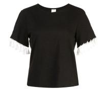 'Landon' T-Shirt
