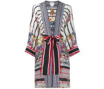 Klassischer Kimono