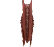 'Ikaban' Kleid