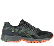 'GEL-SONOMA 3 G-TX' Sneakers
