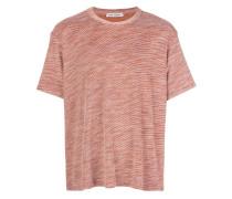 New Box striped T-Shirt