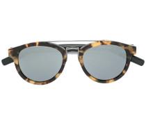 'Black Tie 231S' Sonnenbrille