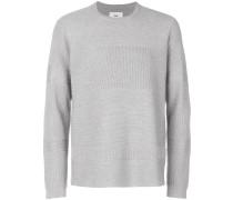 fragment sweater