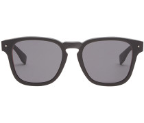 'Fendi Sun Fun' Sonnenbrille