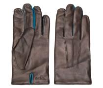 Klassische Handschuhe