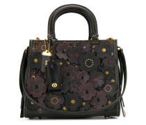 'Rogue 25' Handtasche