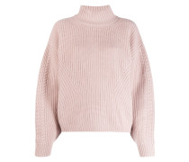 'Rennes' Pullover