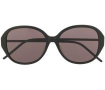 'SL M48' Sonnenbrille