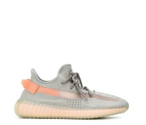 'Yeezy Boost 350 V2' Sneakers